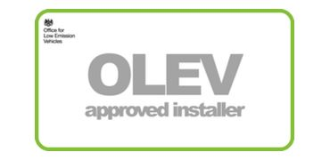 OLEV Approved Installer in Carlisle, Cumbria