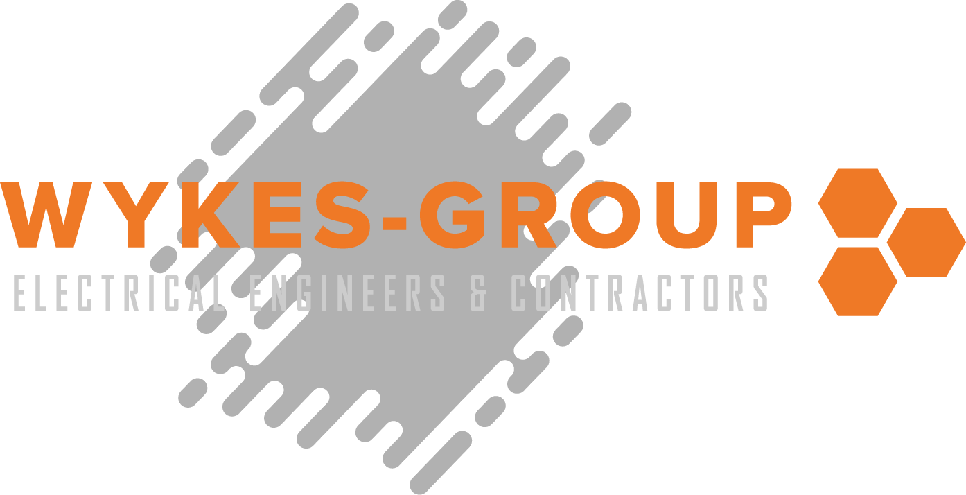 Wykes Group - Electrical Engineers & Contractors in Carlisle, Cumbria
