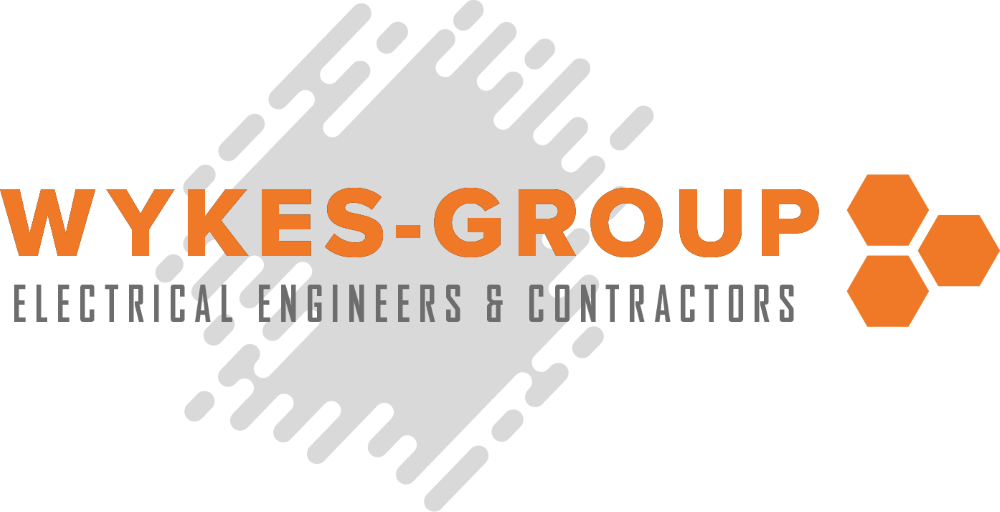 Wykes-Group Ltd - Electrical Engineers and Contractors in Carlisle, Cumbria
